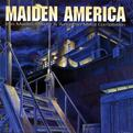Maiden America: Iron Maiden Tribute & American Metal Compilation