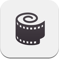 Film Camera - 50 film based filters (iPhone / iPad)