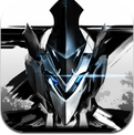 聚爆Implosion (iPhone / iPad)