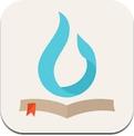 Apabi Reader (iPhone / iPad)