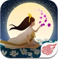 花语月 (iPhone / iPad)