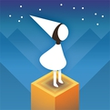 Monument Valley (Android)