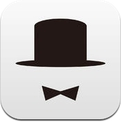Mr Time (iPhone / iPad)