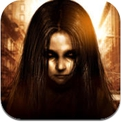 Horror Wallpapers & Backgrounds -  Best Creepy Themes For Mobile Scenes (iPhone / iPad)