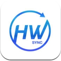 The Homework App Sync - Your Class Assignment Planner (iPhone / iPad)