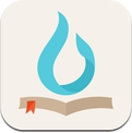 Apabi Reader (iPhone / iPad)