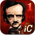 iPoe - The Interactive and Illustrated Edgar Allan Poe Collection (iPhone / iPad)