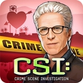 CSI: Hidden Crimes (Android)
