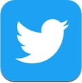 Twitter (iPhone / iPad)
