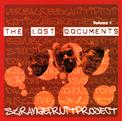 Lost Documents V1