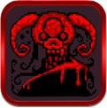 Deep Dungeons of Doom (iPhone / iPad)