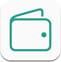 moneyDIET (iPhone / iPad)