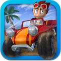 Beach Buggy Blitz (iPhone / iPad)
