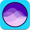 Beatwave (iPhone / iPad)