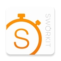 Sworkit 私人教练 (Android)