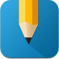 myHomework Student Planner (iPhone / iPad)