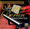 Songwriters Collection