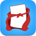 Flashcard Hero (iPhone / iPad)