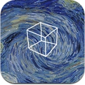 Cube Escape: Arles (iPhone / iPad)