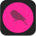 TaoMix - Create your own Relaxing Ambience with Nature Sounds (iPhone / iPad)