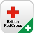 First aid by British Red Cross (Android)