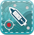 Battleship Online - Board Game (iPhone / iPad)