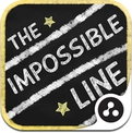The Impossible Line (iPhone / iPad)