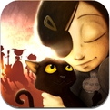 Carmesina - The Guardian of Imagination HD (iPad)