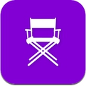 Directr - Simple, Powerful Video Creation for Everyone (iPhone / iPad)