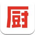 下厨房-美食菜谱 (iPhone / iPad)