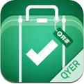 穷游清单 (iPhone / iPad)