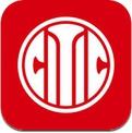 中信银行动卡空间 (iPhone / iPad)