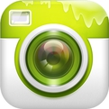 Qing Camera (Android)