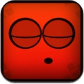 Sleepy Game (iPhone / iPad)