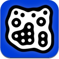 Reactable mobile (iPhone / iPad)
