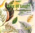 Song of Leaf