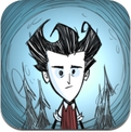 Don't Starve: Pocket Edition (iPhone / iPad)