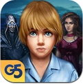 Lost Souls: 失落灵魂 (iPhone / iPad)