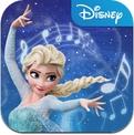 冰雪奇缘 卡拉OK (iPhone / iPad)