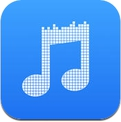 Ecoute - Beautiful Music Player (iPhone / iPad)