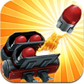 Tower Madness 2: #1 in Great Strategy TD Games (iPhone / iPad)