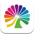 大麦网-中国领先票务平台,提供演唱会、话剧、体育比赛等各类门票 (iPhone / iPad)