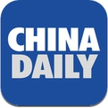 CHINA DAILY(中国日报) (iPhone / iPad)