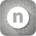 Numerity - Find images in numbers (iPhone / iPad)