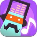 节奏星球 Groove (iPhone / iPad)