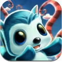 Miika (iPhone / iPad)