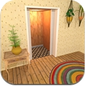 Can You Escape (iPhone / iPad)