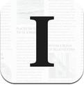 Instapaper (iPhone / iPad)