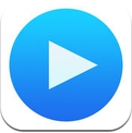 iTunes Remote (iPhone / iPad)