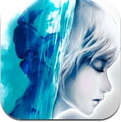 Cytus (iPhone / iPad)